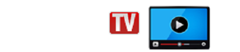 AnimalsTV